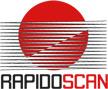 rapidoscan-logo-small