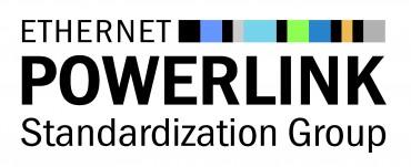 Ethernet POWERLINK Schnittstelle für RapidoScan