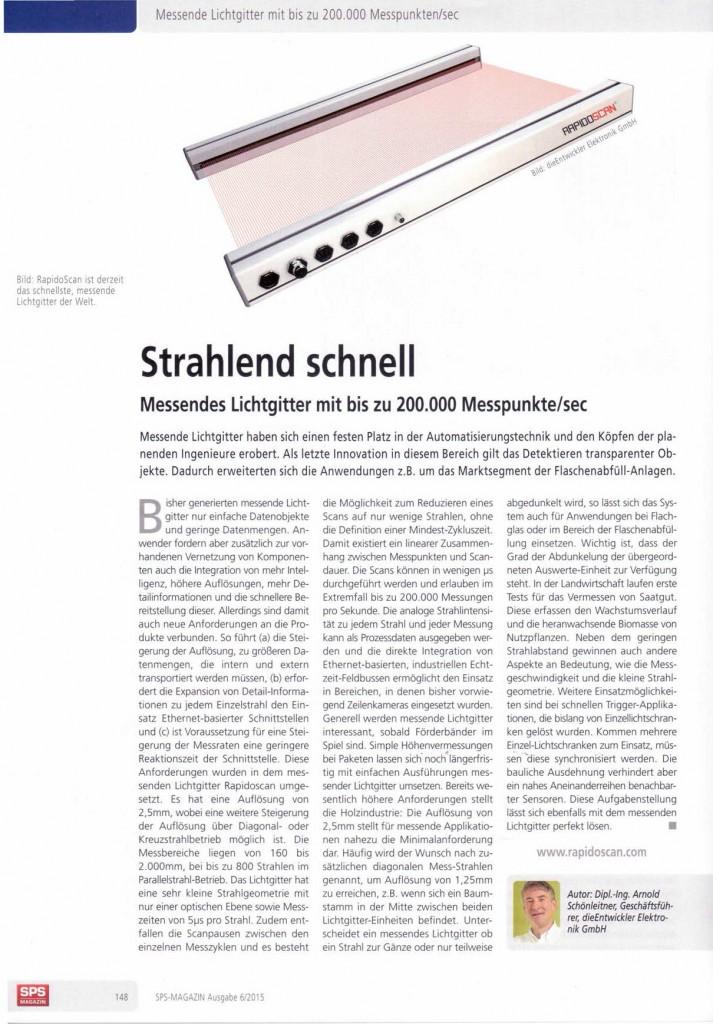 SPS-Magazin-2